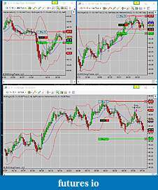 TF Trading Journal (without  indicators)-2015-10-15_07-29-17.jpg