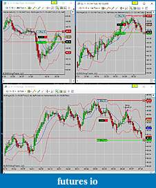 TF Trading Journal (without  indicators)-2015-10-15_07-40-23.jpg