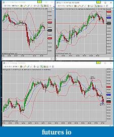 TF Trading Journal (without  indicators)-2015-10-15_07-40-32.jpg