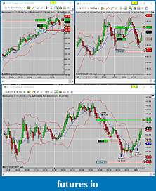 TF Trading Journal (without  indicators)-2015-10-16_06-00-23.jpg