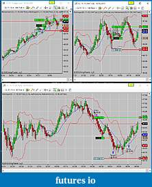 TF Trading Journal (without  indicators)-2015-10-16_06-08-15.jpg
