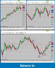 TF Trading Journal (without  indicators)-2015-10-16_06-18-30.jpg