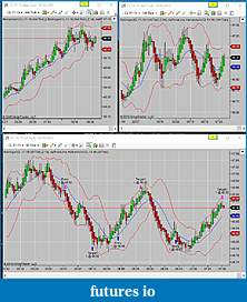 TF Trading Journal (without  indicators)-2015-10-16_07-45-26.jpg