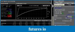 Max potential profit incorrect?-capture1.png