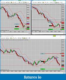 TF Trading Journal (without  indicators)-2015-10-21_09-39-10.jpg
