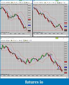 TF Trading Journal (without  indicators)-2015-10-21_09-41-18.jpg