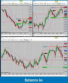TF Trading Journal (without  indicators)-2015-10-22_09-34-17.jpg