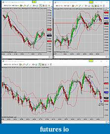 TF Trading Journal (without  indicators)-2015-10-22_09-56-44.jpg