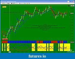 Perrys Trading Platform-2010-09-02_05-09.jpg