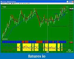 Perrys Trading Platform-2010-09-02_05-33.jpg