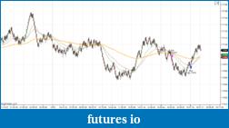 tomas262's log-2015-10-20_16-01-38.png