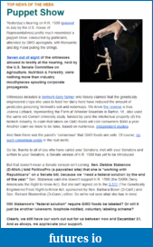 Click image for larger version  Name:Puppet_Show_2015-10-25_1718.png Views:38 Size:138.1 KB ID:195999