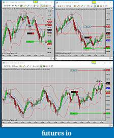 TF Trading Journal (without  indicators)-2015-10-26_13-15-03.jpg