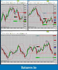 TF Trading Journal (without  indicators)-2015-10-26_13-17-37.jpg
