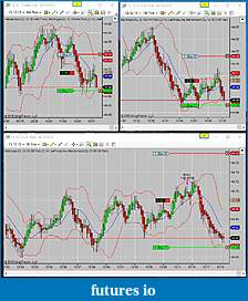 TF Trading Journal (without  indicators)-2015-10-26_13-18-15.jpg