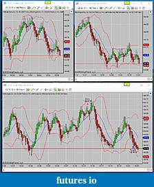 TF Trading Journal (without  indicators)-2015-10-26_13-23-15.jpg