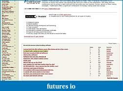 Ninjatrader spying on live trades-screenshot-2.jpg