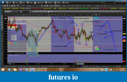 Aussie 'Share Price Index' ( SPI) Journal-screenshot-22-.png