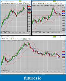 TF Trading Journal (without  indicators)-2015-10-28_17-33-46.jpg