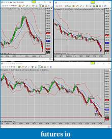 TF Trading Journal (without  indicators)-2015-10-29_07-38-39.jpg