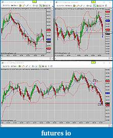 TF Trading Journal (without  indicators)-2015-10-30_07-00-31.jpg