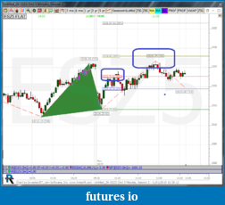 Are Fibonacci retracements and projections useful?-10_16_1_618.png