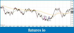 tomas262's log-2015-10-27_14-36-07.png