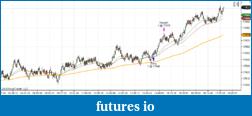 tomas262's log-2015-10-28_17-13-49.png
