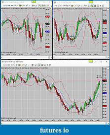 TF Trading Journal (without  indicators)-2015-11-04_06-57-56.jpg