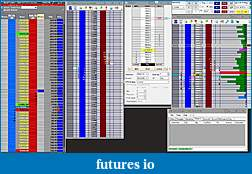 Click image for larger version  Name:FDXMFDAX error.JPG Views:127 Size:377.1 KB ID:196669