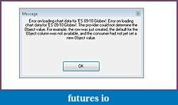 "NT crashes ""Error on loading chart""-ninja-error.jpg"