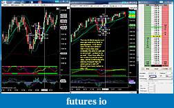 David_R's Trading Journey Journal (Pls comment)-estrade090310-.jpg