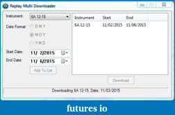 Market Replay Downloader Freezing-nt-replay-multi-downloader-waiting-download-issue-2.png