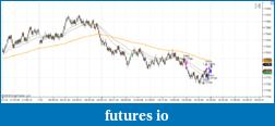 tomas262's log-2015-11-09_15-39-03.png