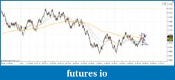 tomas262's log-2015-11-10_16-02-36.png