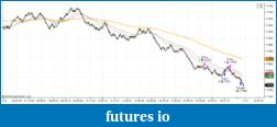 tomas262's log-2015-11-12_16-02-09.png