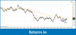 tomas262's log-2015-11-13_15-32-54.png