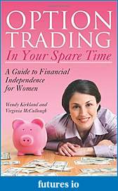 Some highly recommended books-womenoptions.jpg