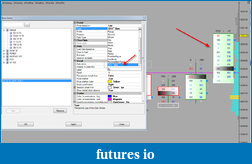 Order Flow Analytics (www.orderflowanalytics.com)-sss.png