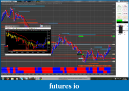 The Crude Dude Oil Trading System-cl-11-23.png