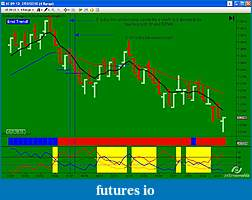 Perrys Trading Platform-2010-09-07_04-16.jpg