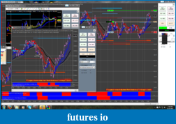 The Crude Dude Oil Trading System-cl-11-25-15-v9.png