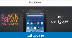 Amazon.com Deals-2015-11-26_1543.png