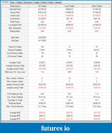 Murrey Math-2009-09-12_0542.png
