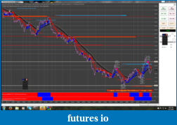 The Crude Dude Oil Trading System-cl-12-7-15-1.png