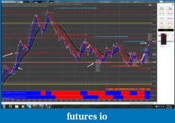 The Crude Dude Oil Trading System-cl-12-14-15-1.png
