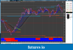 The Crude Dude Oil Trading System-cl-12-15-15-5.png
