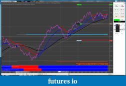 The Crude Dude Oil Trading System-cl-12-15-15-6.png