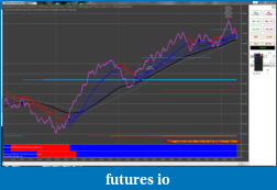 The Crude Dude Oil Trading System-cl-12-15-15-7.png