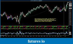 David_R's Trading Journey Journal (Pls comment)-estrades0907-0908.jpg